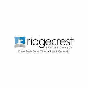 Event Home: Ridgecrest Baptist Church's Abolish $1.5M of Medical Debt in Mississippi